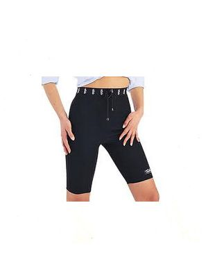 TurboCell Biker - Slimming Pants