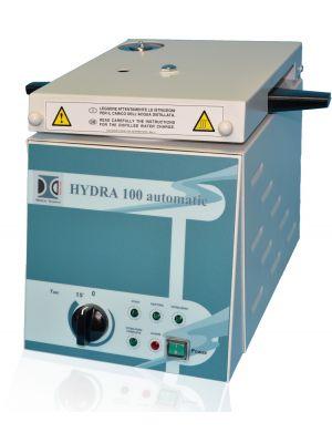 Autoclave Hydra 100 Classe N