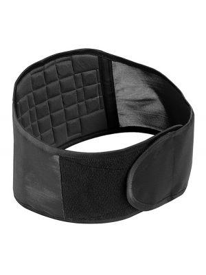 Wiky Magnetotherapy: Ultramagnetic Back Brace