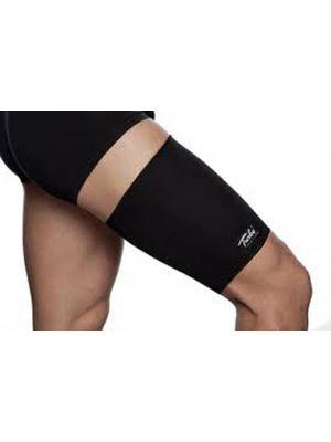 TurboMed - Thermodynamics Thigh Sleeve