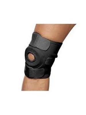 TurboMed - Thermodynamics Geriatric knee band