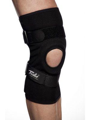 TurboMed - Thermodynamics open knee brace
