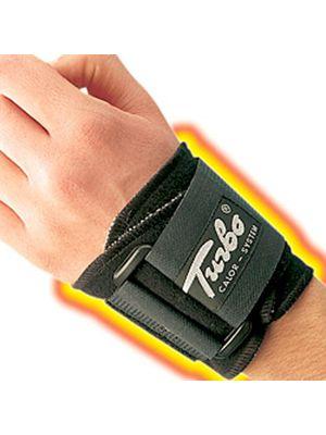 TurboMed - Thermodynamics Wrist Band