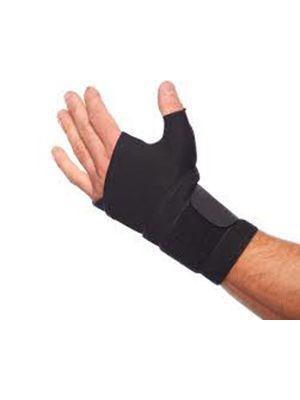 TurboMed - Thermodynamics Ambidextrous Wrist Band