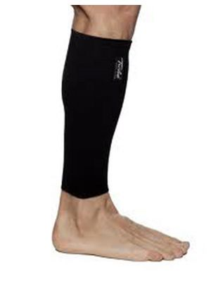 TurboMed - Thermodynamics Calf band support